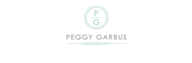 Peggy Garbus' Photography Blog logo